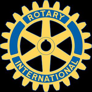 Drogheda Rotary Club