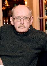Colman Carroll